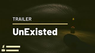 UnExisted - Trailer