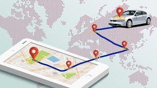 best hidden gps tracker for car! gps tracker for car best buy!