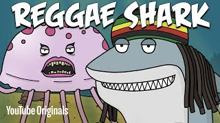 Download Lagu Reggae Shark Adventures Gratis STAFABAND
