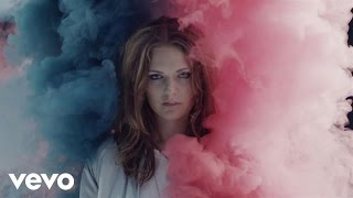 Клип Tove Lo - Not On Drugs