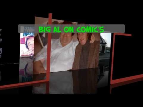 big-al-on-comics-new.html