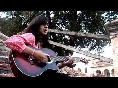 Teri Yaad Satave (kirti Verma) video