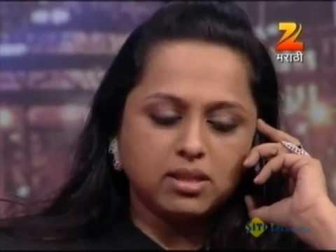 Khupte Tithe Gupte Season 2 - Watch Full Episode 14 of 20th December 2012