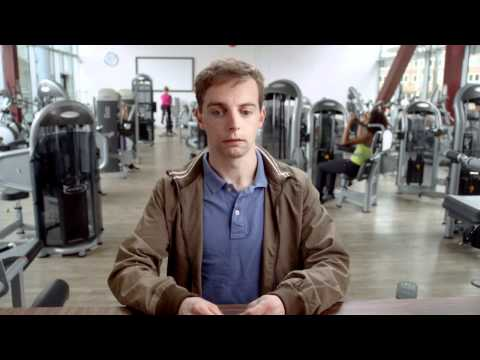 Gouden Loekie 2012 – Flexibel (Essent)