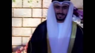 بالفيديو.. شاب خليجي يتزوج من 4 فتيات حسناوات في ليلة واحدة
