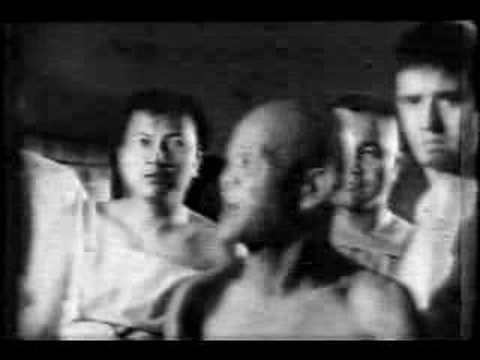 Pinoy Memories 17