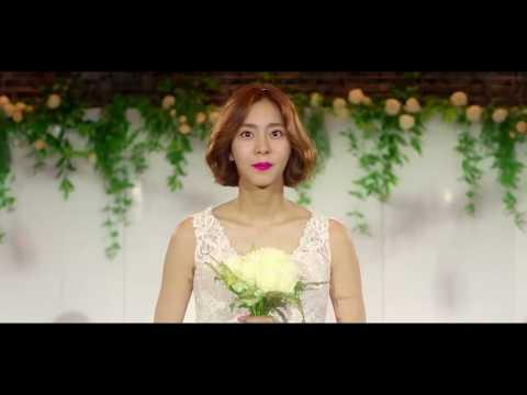[MV] 루이 (Louie) – 비행기 (Feat. 하야나)Airplane Manhole OSTPart 1
