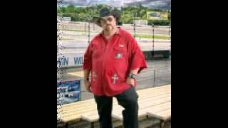 Watch Colt Ford Chicken & Biscuits video