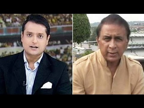 Lord's win could be the start of more overseas test victories: Sunil Gavaskar