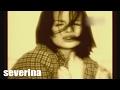 SEVERINA DJEVOJKA SA SELA OFFICIAL VIDEO 98 mp3