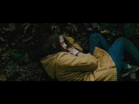 Twilight Bella Depressed Bella/twilight/new Moon