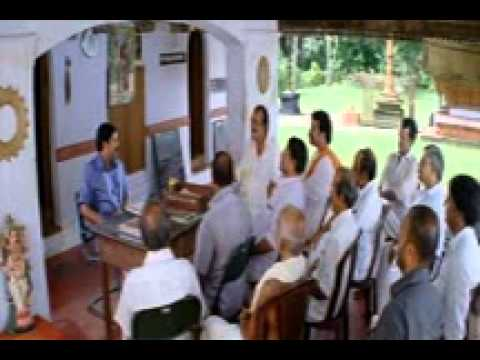 Malayalam Movie video