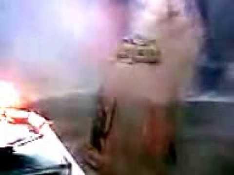 Mahakal Bhasm Aarti,mhakal Bhasm Puja,bhasm Aarti video