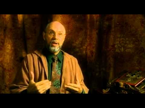 medici godfathers of the renaissance vi View info on renaissance 4 hits  strathern, paul the medici: godfathers of the renaissance (2003) peter  most famously in the person of pope alexander vi,.