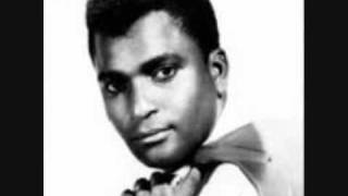 Watch Charley Pride Folsom Prison Blues video