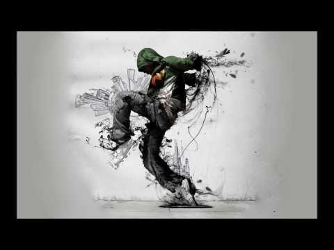 Mehndi Laga Ke Rakhna - Dj Aqeel video