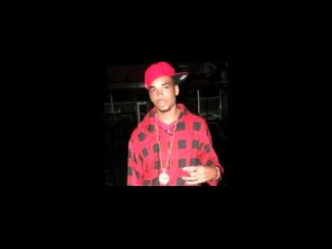 Slim Dunkin feat. D-Bo - On Me (Prod by KE).*download*