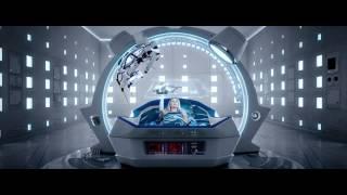 Мафия: Игра на выживание - Русский трейлер - Продолжительность: 116 секунд