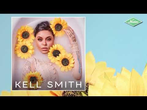 Kell Smith - Ai De Mim Áudio