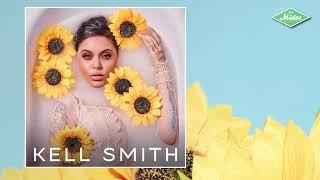 Ouça Kell Smith - Ai De Mim Áudio