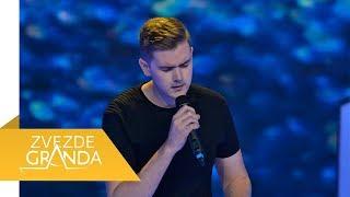 Anid Cusic - Mogli smo sve, Ne zovi me na greh - (live) - ZG 1 krug 17/18 - 25.11.17. EM 08