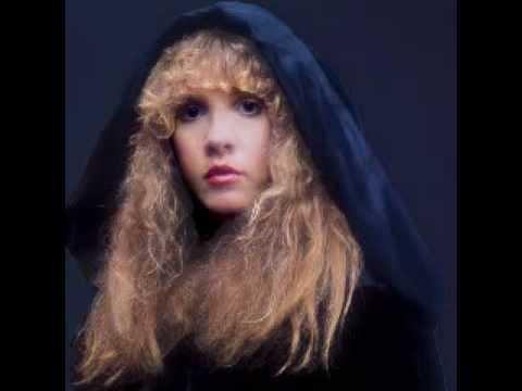 Stevie Nicks - Juliet