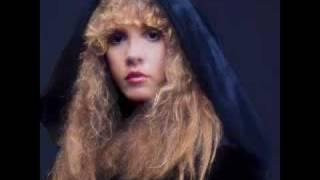 Watch Stevie Nicks Juliet video