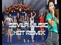 Video Remik Selvia Music New 2016 Live Orgen Lampung