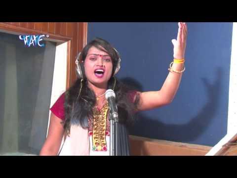 Bhojpuri Birha 2015 चन्दन पहलवान की पहलवानी जंग | Chandan Pahalwan Ki Pahalawani Jang - Rana Rao video