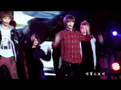 lll23l Taemin 'Oppa, Oppa' rehearsal fancam @lVll3C-GaY0 Music Videos