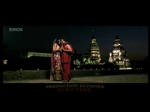 Sajde - Khatta Meetha BY NIPUN GUPTA(NICK).flv