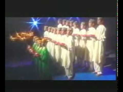 Qasida Burda Sharif - Arabic Naat With Daff Dafli Duff - Qasidah Burdah Sharif Qaseeda video