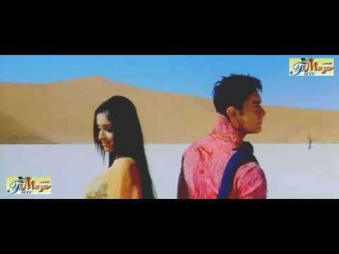 Guzarish Ghajini(funmaza Com) video