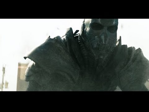 "Man of Steel ""The Fate of Your Planet"" Final Trailer"