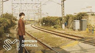 규현 KYUHYUN_The 1st Mini Album '광화문에서 (At Gwanghwamun)'_Highlight Medley