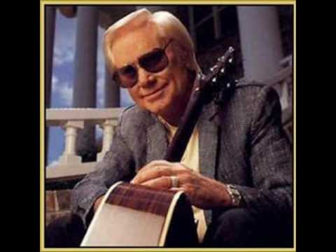 George Jones - Grand Tour