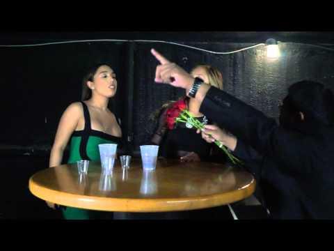 Lucky Joe - Muchacha Bonita (Video Oficial)