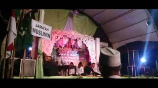 download lagu Sangar Ceramah Gus Metal  Izza Sadewa Dari Jombang gratis