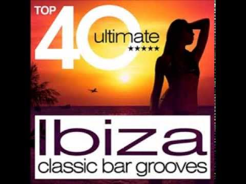 Crazy Elephant Club - Bliss And Blast (ibiza Late Mix)