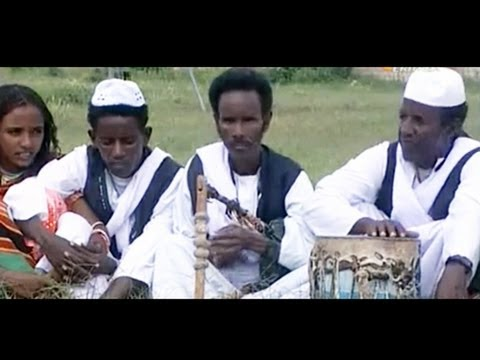 Video | Eritrean Traditional  Song Tigre | Raimoqvideo video