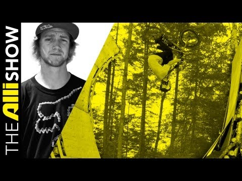 Drew Bezanson once thought growing up in Nova Scotia was a crutch to his BMX riding and progression, now he appreciates everything that it taught him when it...