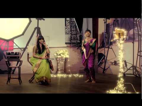 Snapdeal Diwali Bumper Sale: Radhika Apte (Marathi)