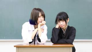 【217, Penta】 INOKORI SENSEI 【Original Choreography】