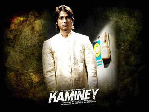 Kaminey-dhan Tana video