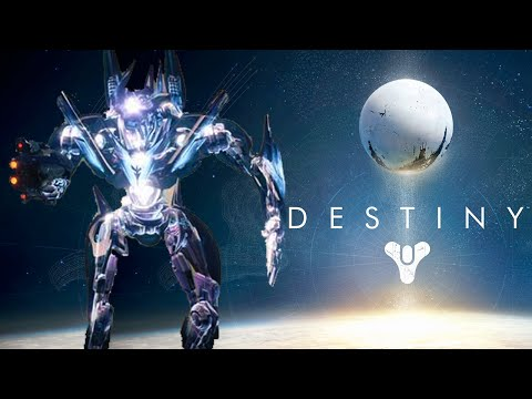 Destiny: Is The Raid Broken? - Ign Plays video