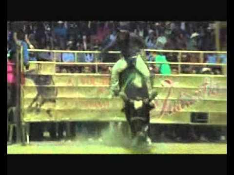 2011...15 Destructores en Tonatico Banda Bucanera y Banda Zirahuen