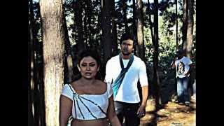 Hantanata Payana Sanda - Amila Nadeeshani and Ananda Senaratne