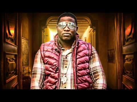 Nyce Da Future - Rap Game Crack Game [ HOT - NEW - CDQ - DIRTY - NODJ ]
