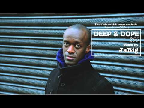 Deep Soulful House DJ Mix - 2015 Essential Chill & Smooth Lounge Music
