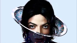 Watch Michael Jackson Do You Know Where Your Children Are 12 Oclock video